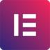 landing-elemetor-logo-2