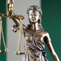 Jurisdiction of Sharia Law