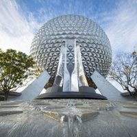 The Economics of The Coming Spaceship Earth